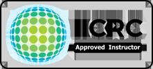 IICRC_color
